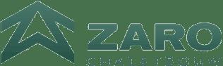 Zaro chaletbouw en caravanbouw